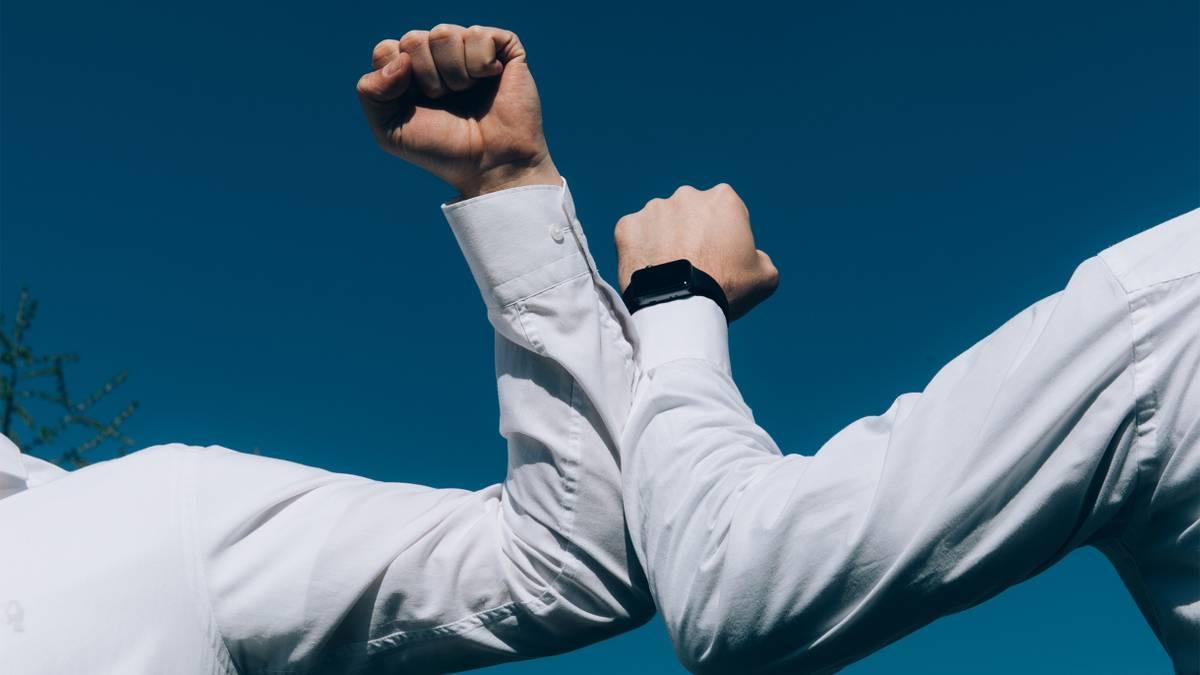 Как бизнесу решить спор безсуда