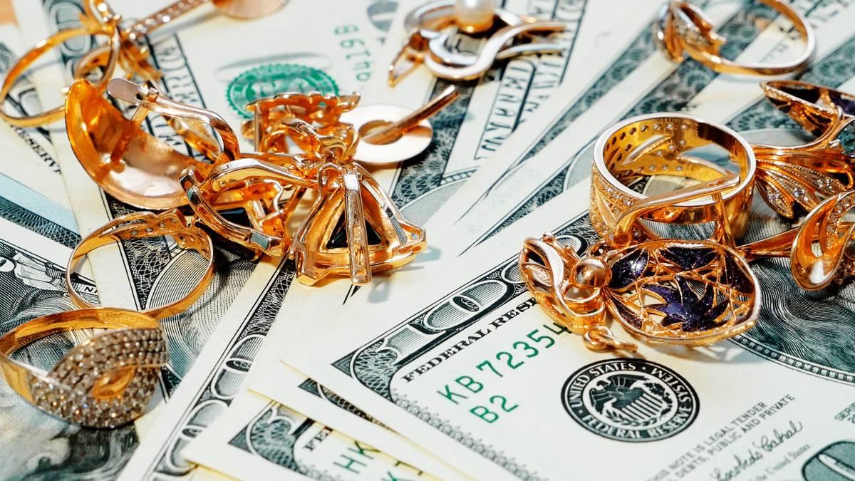 Повышение сумм и новые льготы: что надо знать о налоговых уведомлениях за 2019год