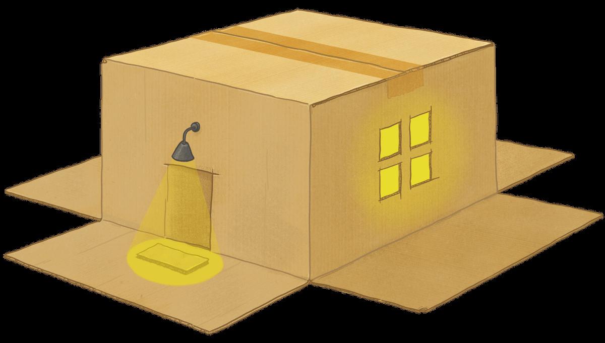 Как досрочно погасить ипотеку