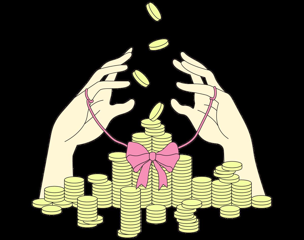 Планы на жизнь: 20 финансовых целей на долгийсрок