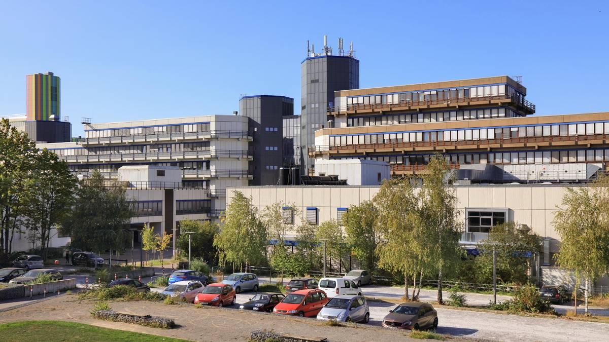 Молодых ученых приглашают в Германию на оплачиваемую стажировку