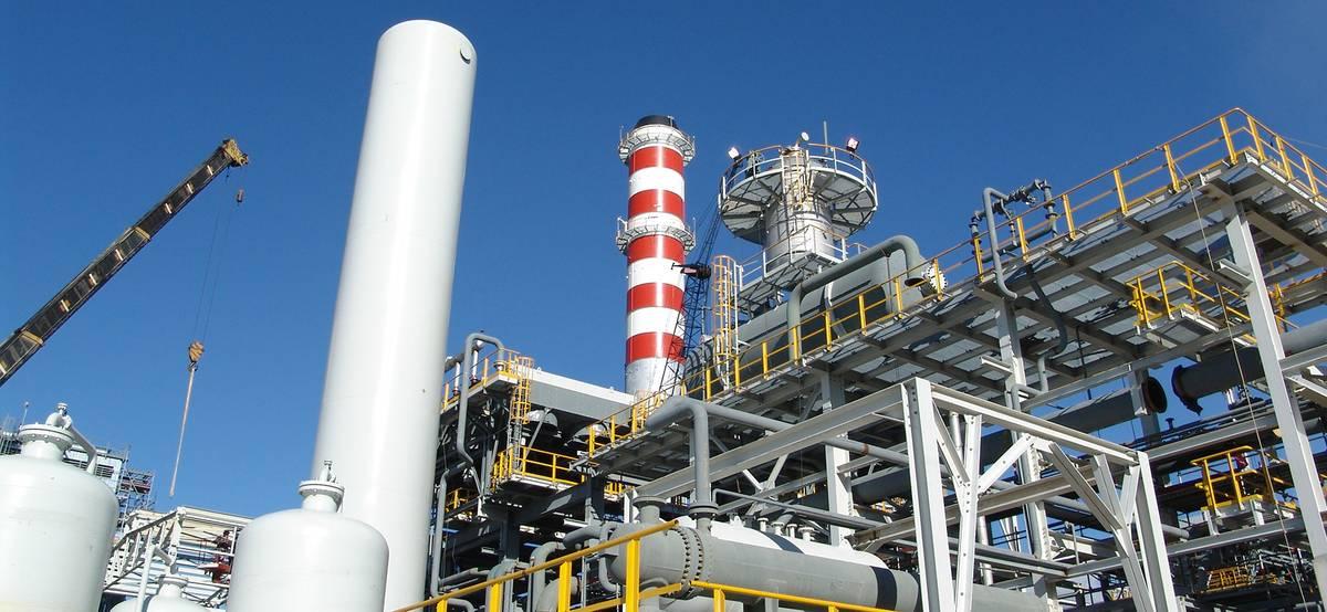 Перспективы и недостатки водородной энергетики