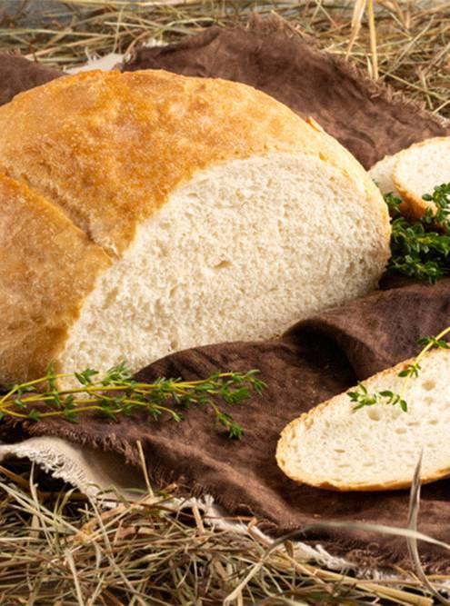 Обычный хлеб. Цена: 52<span class=ruble>Р</span>