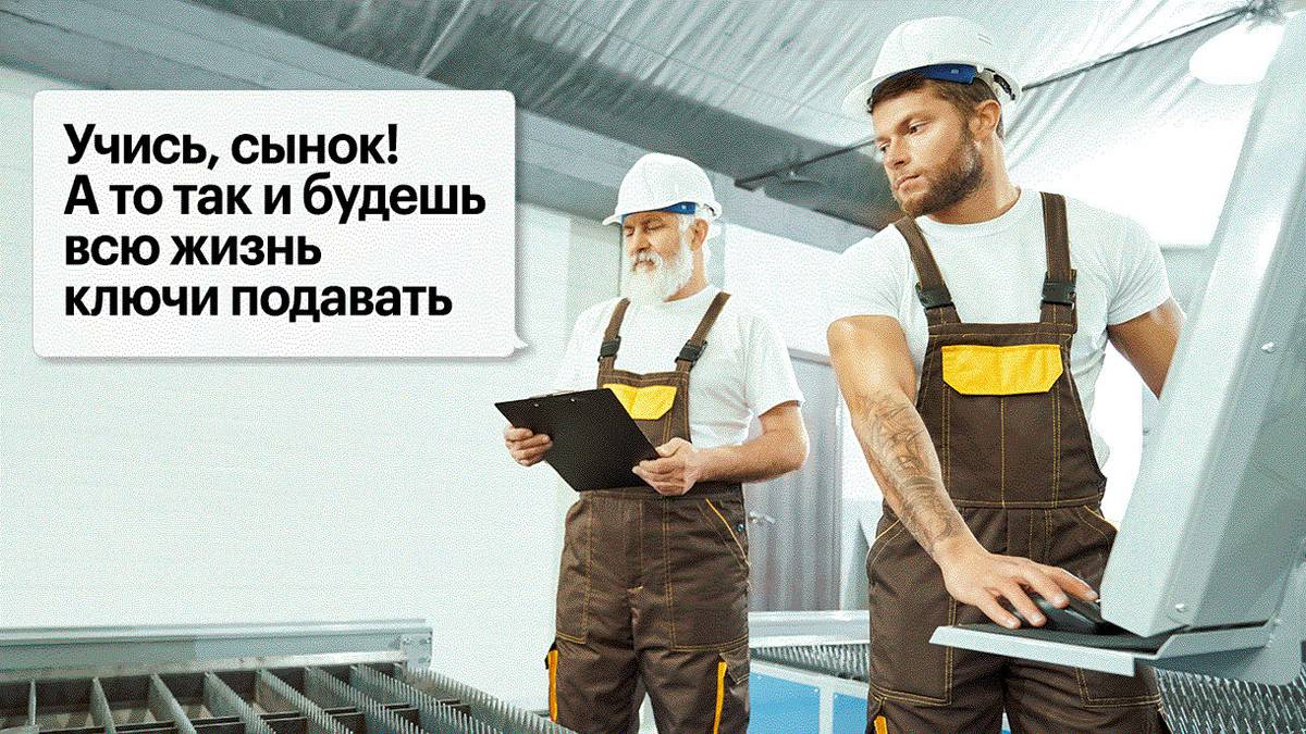 Кому повысят пенсии с 1 августа и какполучить прибавку