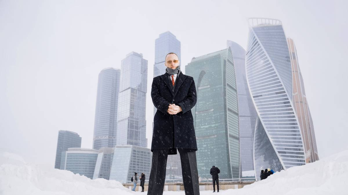 Новые льготные кредиты и отчеты в Росстат: новости длябизнеса в марте