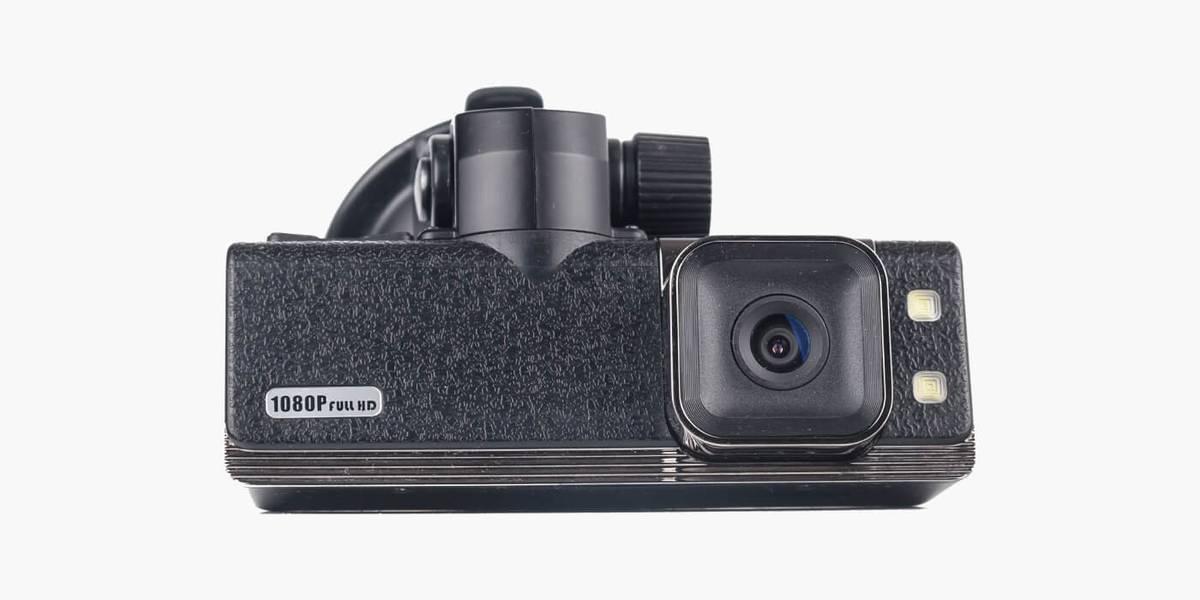 Как выбрать видеорегистратор дляавтомобиля