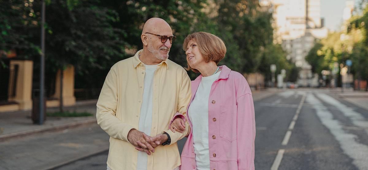 Всем пенсионерам — по 10 000 ₽ в сентябре: указ подписан