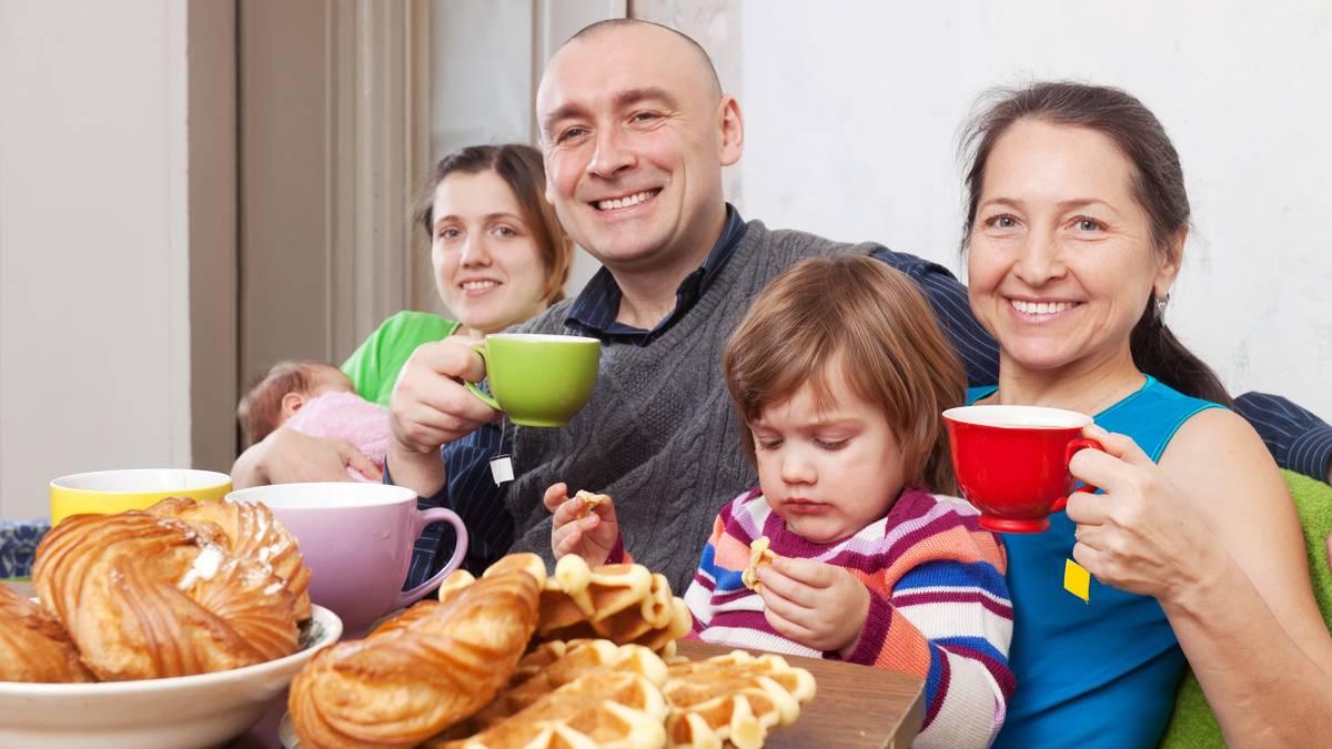 Как получить бесплатную землю или денежную компенсацию многодетным семьям
