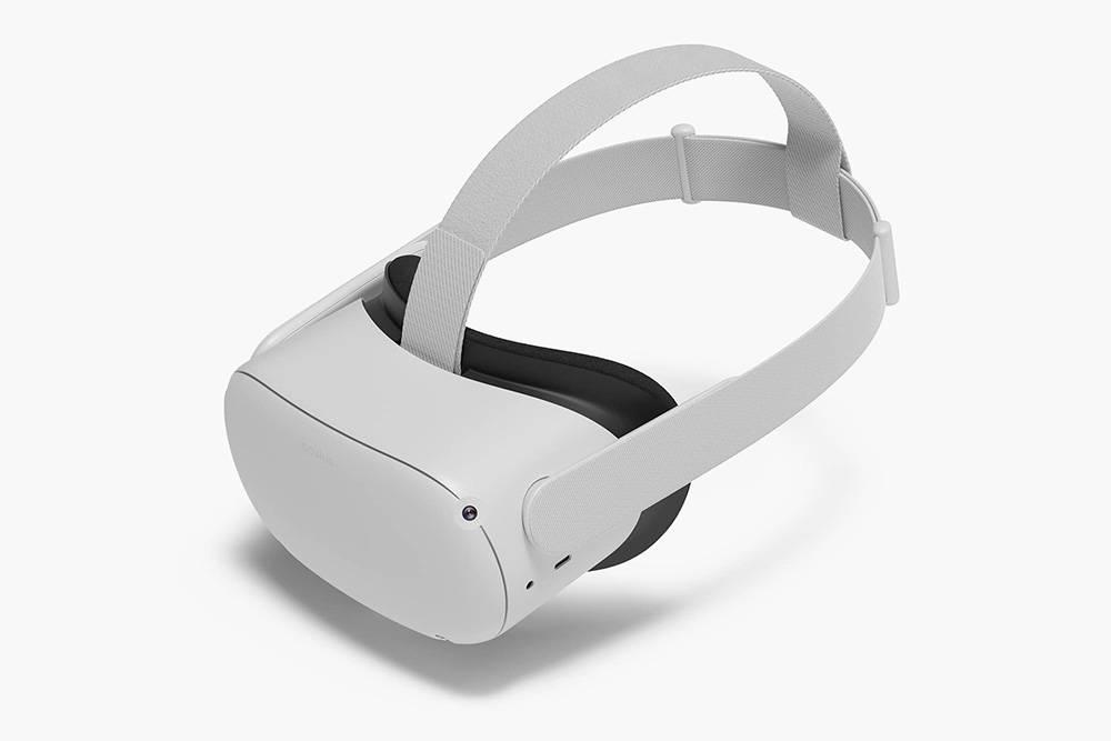 Источник: oculus.com