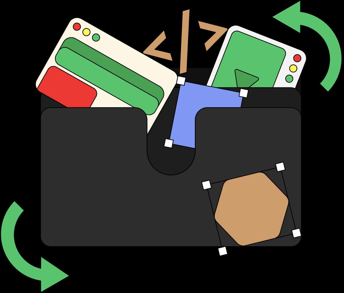 «Менеджер опешил от наглости»: 8 примеров, как возвращают деньги за онлайн-курсы
