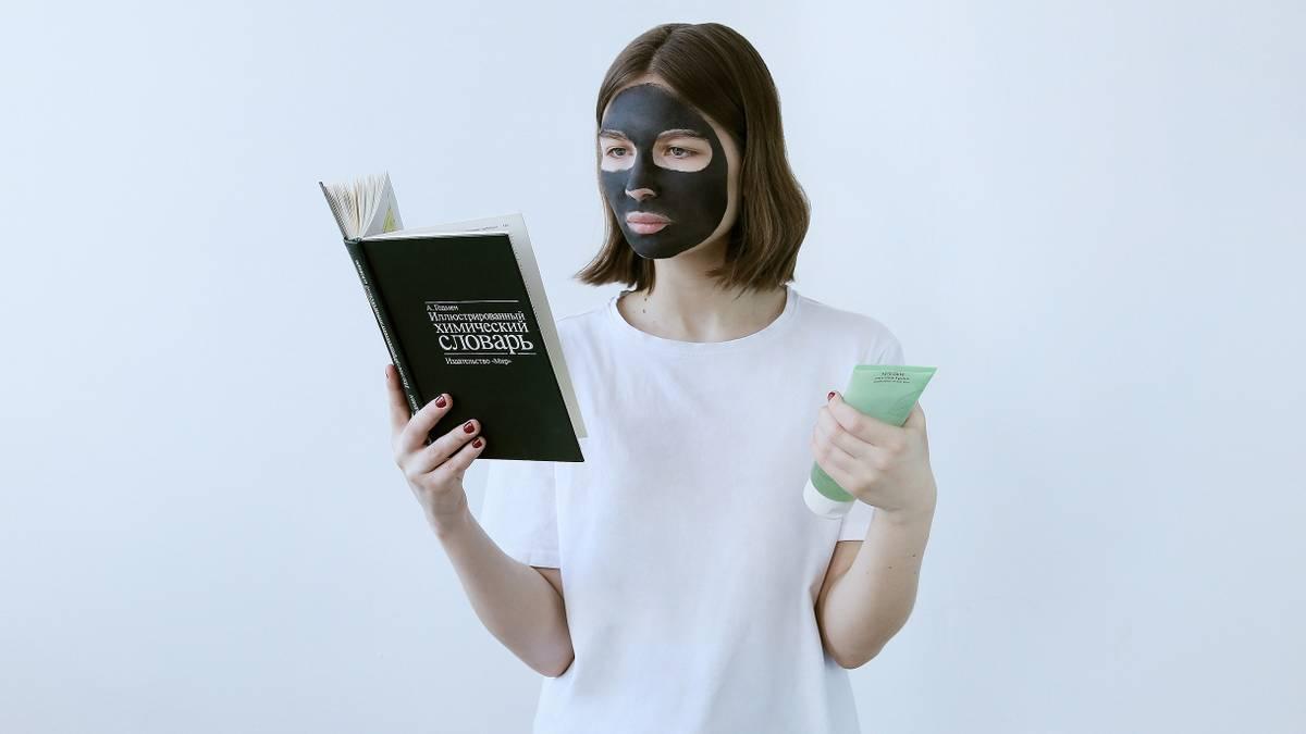Как выбрать косметику дляухода за кожей