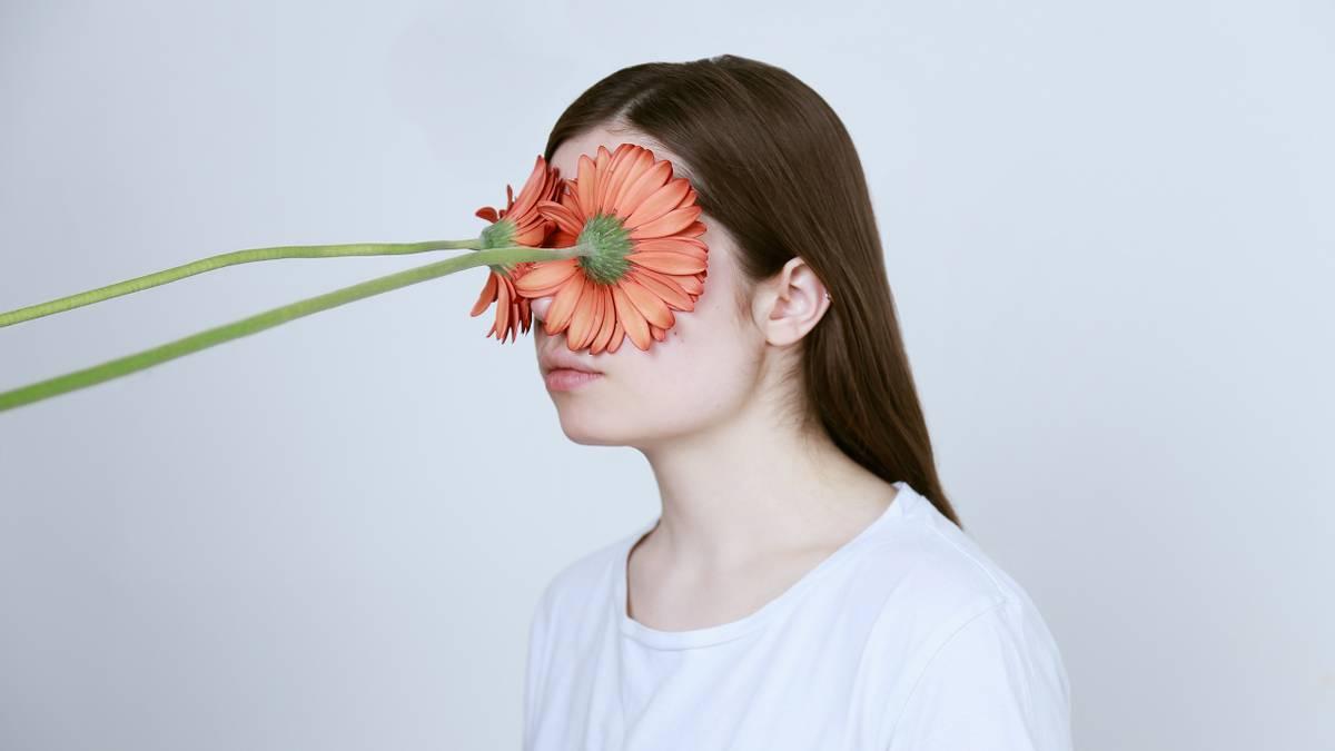 Как лечить аллергию методом АСИТ
