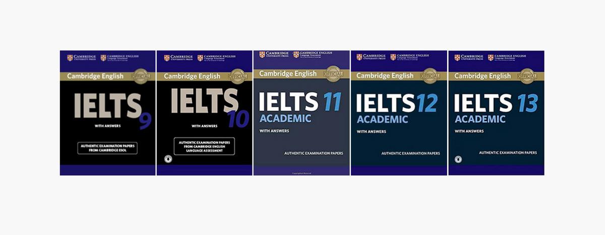 Приобрести можно в Delta book или в «Московском доме книги»