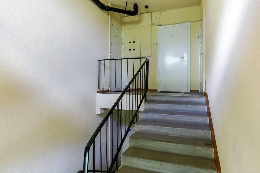 Как правильно купить квартиру в таллинне покупку дома за рубежом