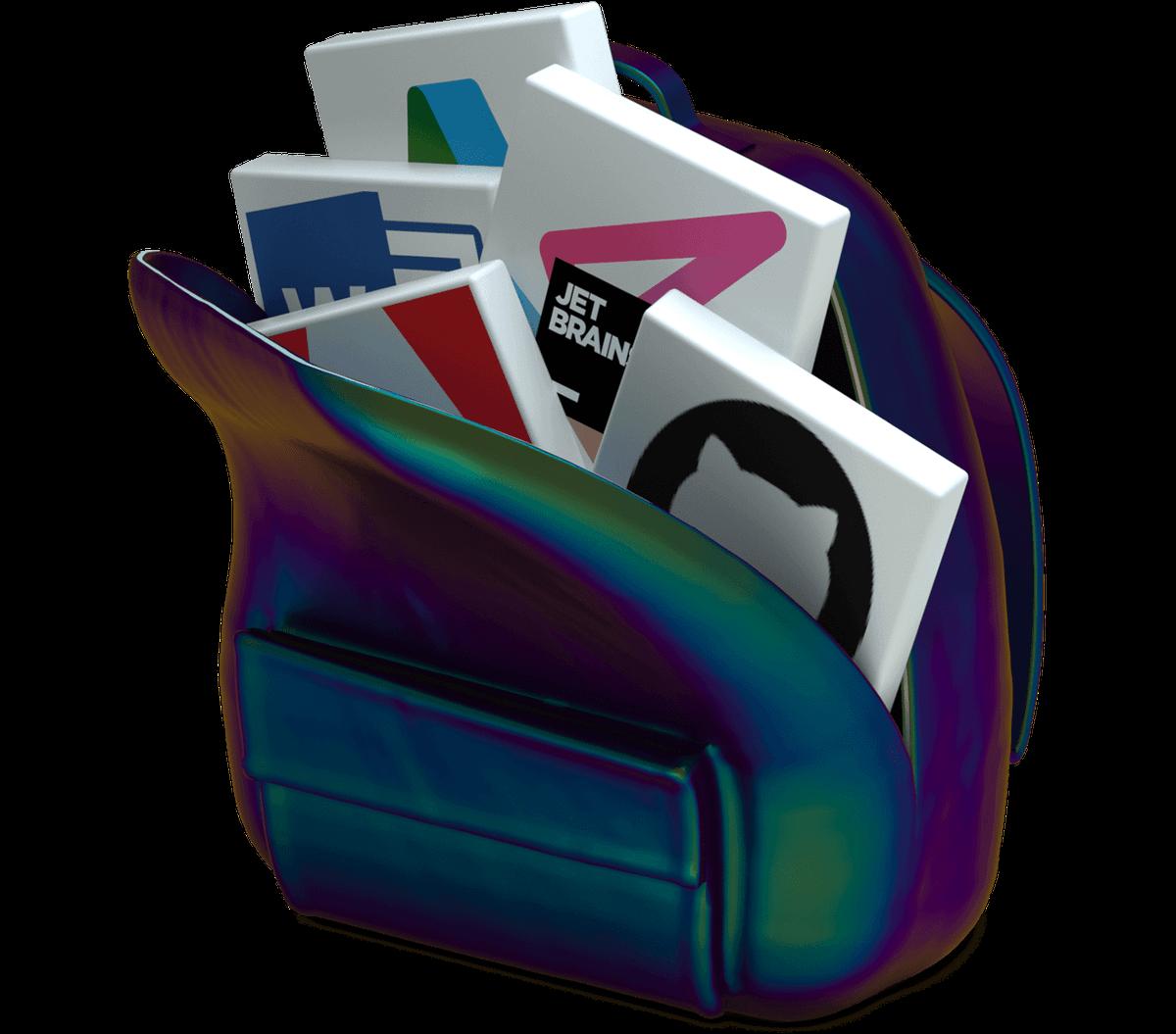 Как студенту сэкономить на лицензионном софте