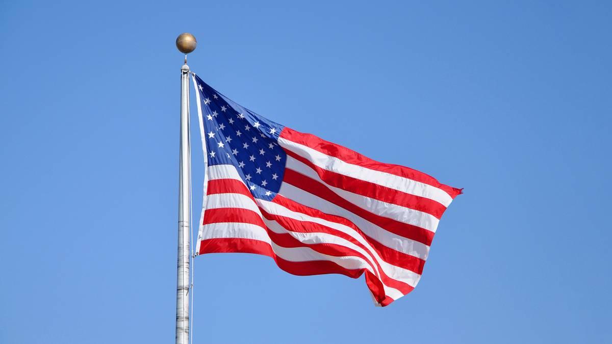 Путешественникам начнут выдавать туристические визы в США