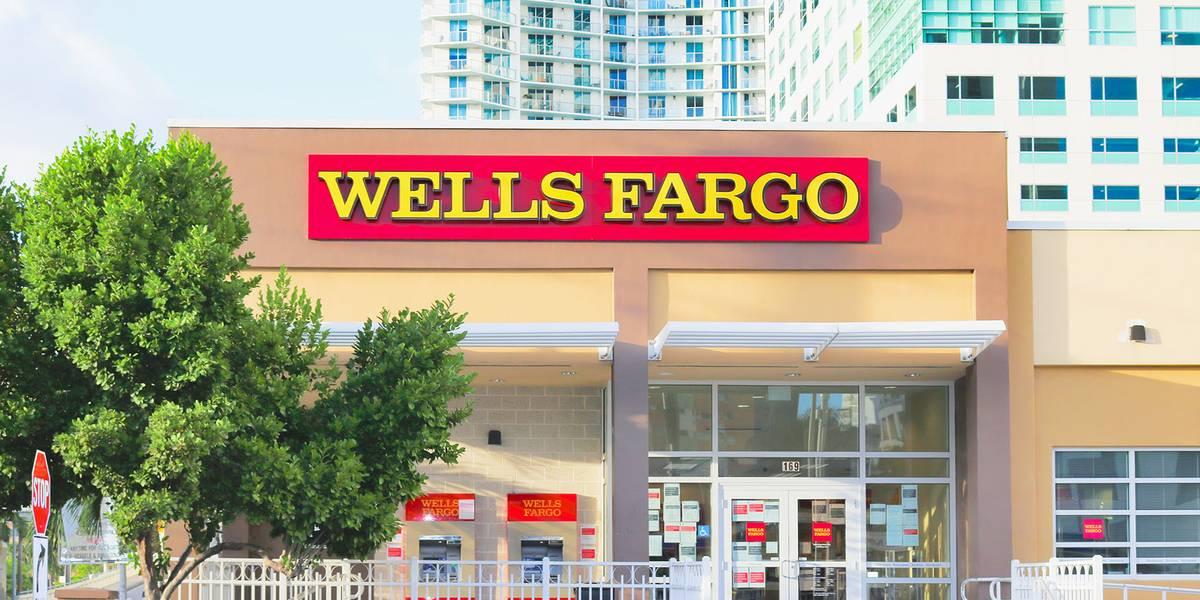Пачка инвестновостей: банки зарабатывают, а дальнобойщики расширяются