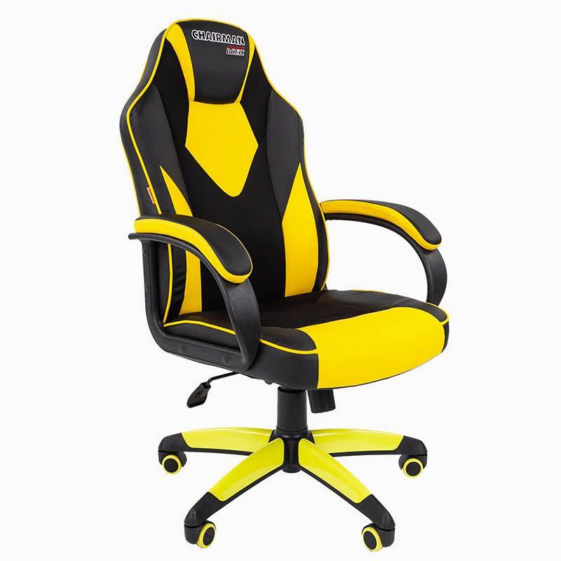 Вот такой стул я думаю купить