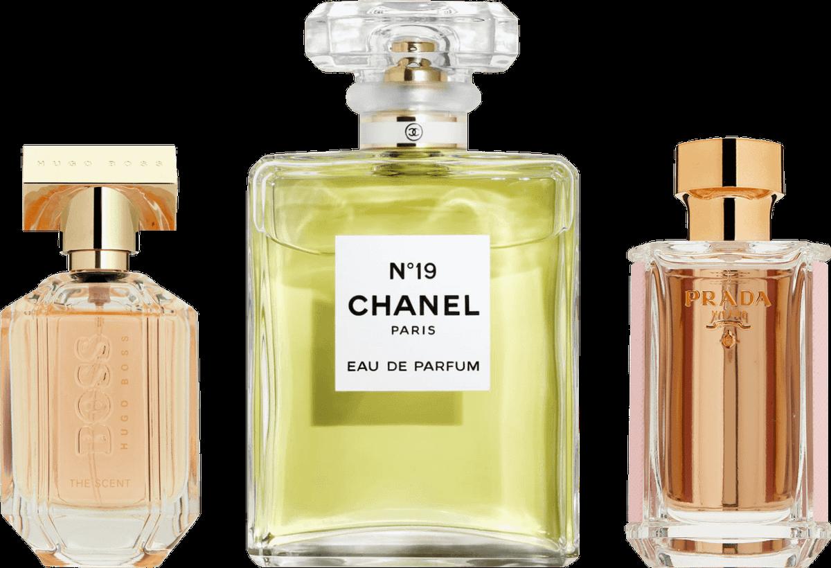 «Покупаю мужу, пользуюсь сама»: еще 15 великолепных парфюмов на любой бюджет и вкус
