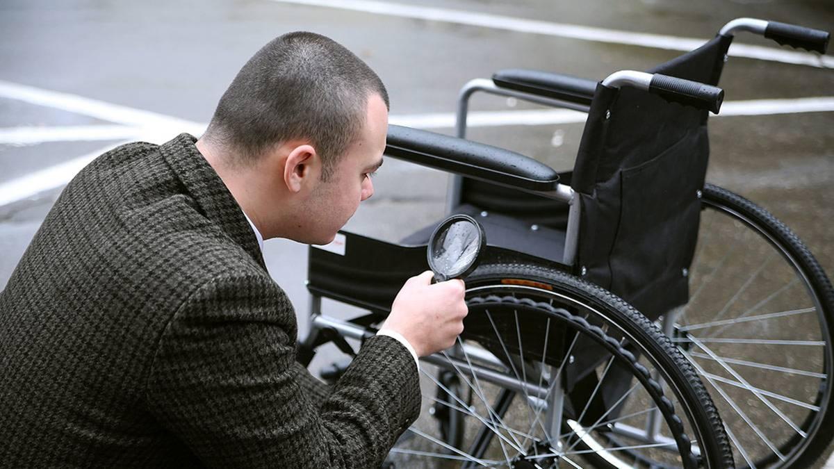 Какие льготы положены инвалидам от государства