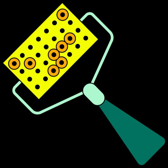 Что такое аппликатор Ляпко и правда ли он помогает прихронических болезнях?