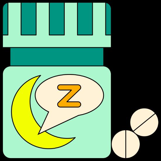 Вредно ли пить мелатонин безпредписания врача