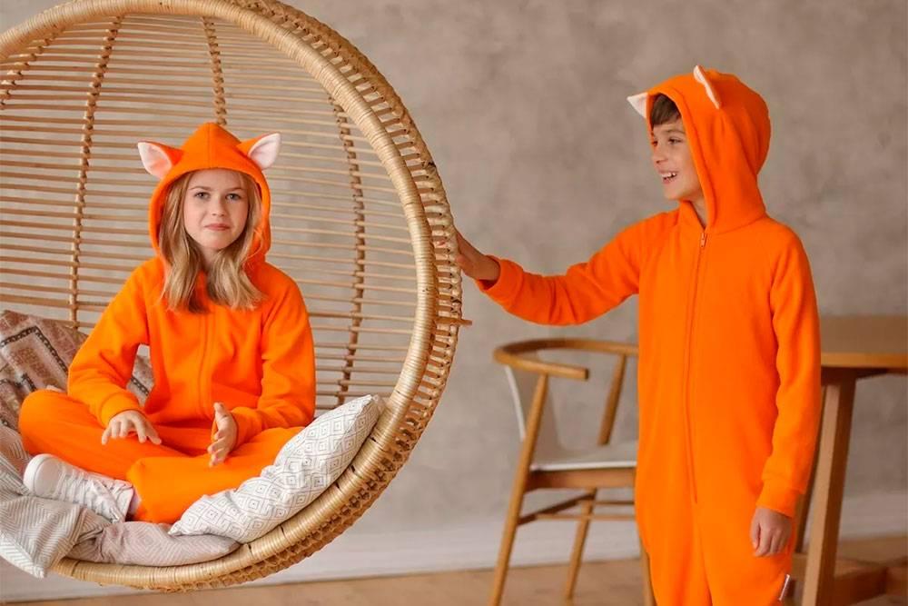 Один из наших базовых товаров — кигуруми, тоесть текстильный костюм ввиде животного. Маркетплейсы дают возможность протестировать продукт среди конкурентов ивыйти набольшую аудиторию, если увас нет экспертизы вмаркетинге