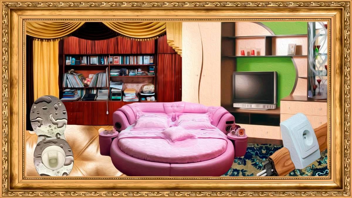 Какой квартиры с «Циана» вы достойны?