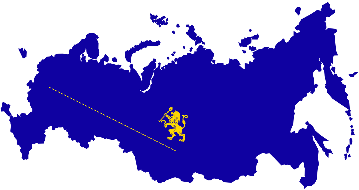 Сколько стоит переехать из Красноярска в Москву