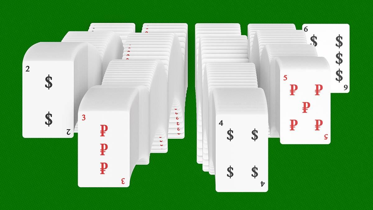 Кто зарабатывает в онлайн покер игры карты пасьянс косынка играть бесплатно