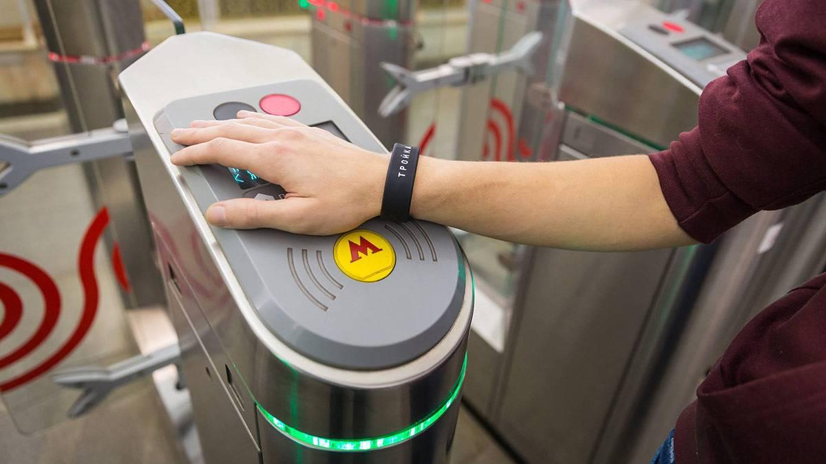 Как сэкономить время напоездках вмосковском метро