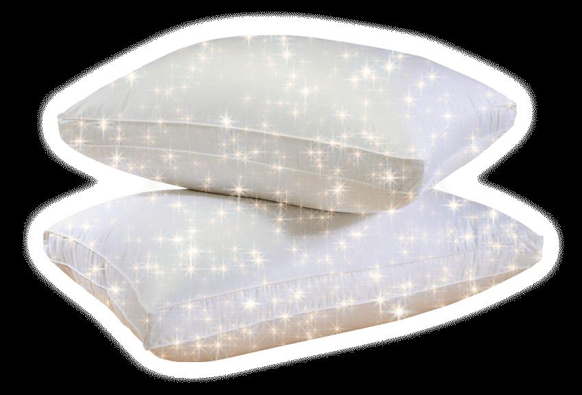 «Любила бы свою подушку нежной любовью»: зачем нужен неприкосновенный финансовый запас
