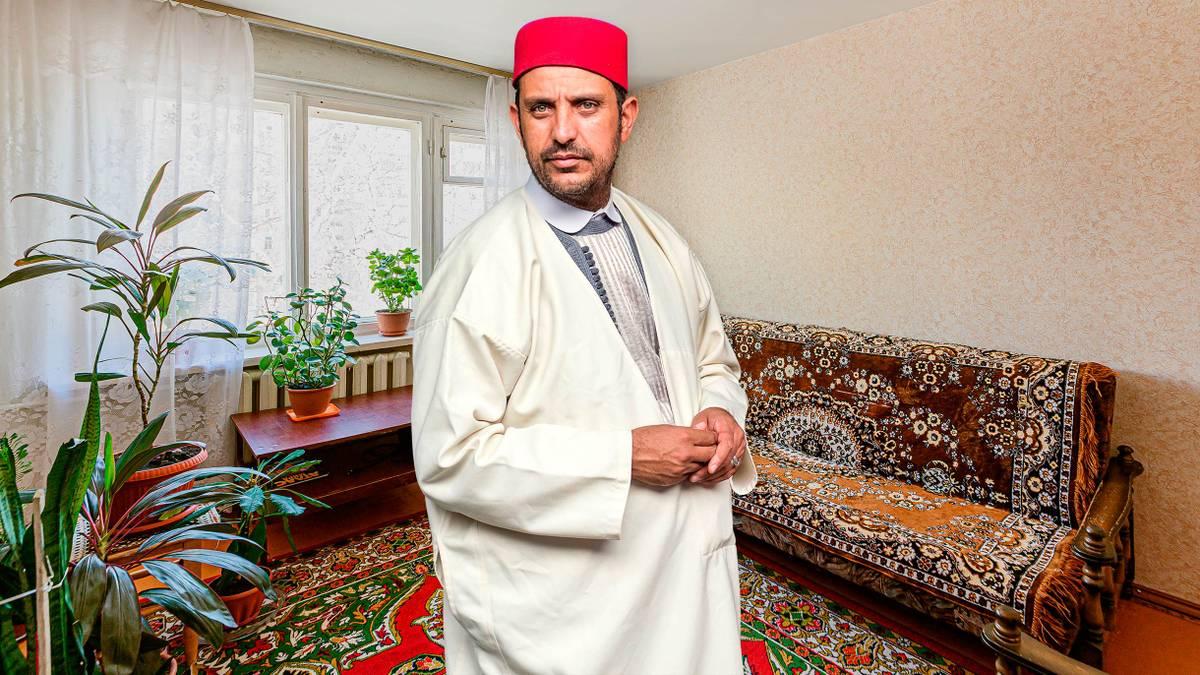 Как я потратила 2 млн рублей на мужа из Туниса