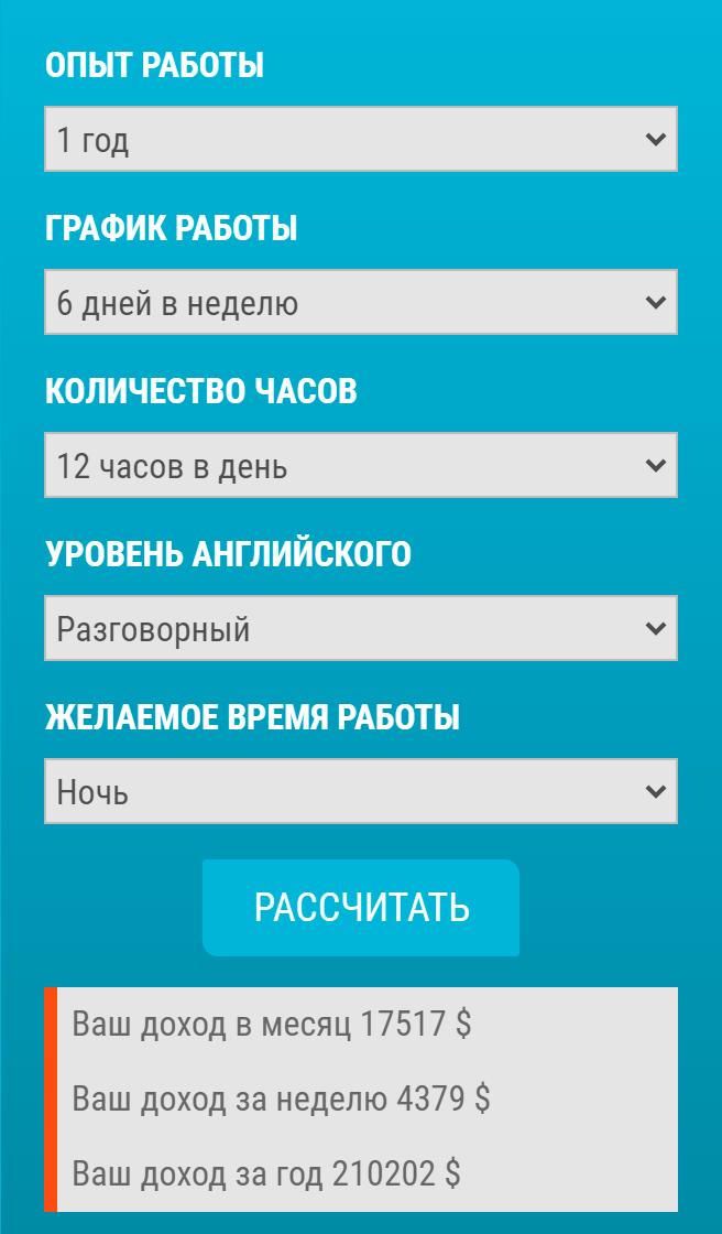 Работа в вебчате кашин karl lagerfeld anja rubik