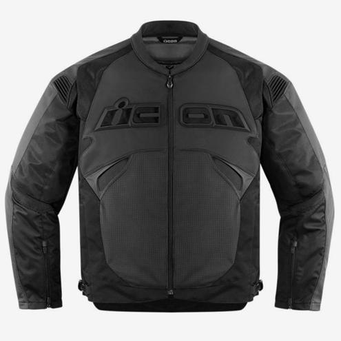 Куртка Icon Sanctuary как у меня стоит 14 850 рублей. В ней не жарко летом и не холодно весной, приэтом мне нравится, как она выглядит