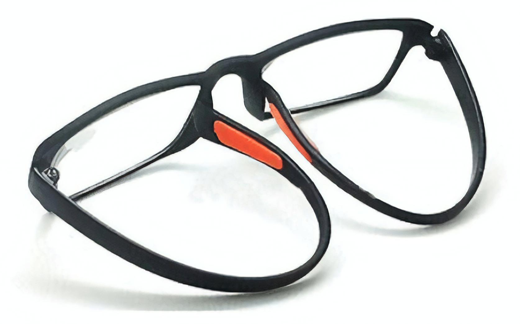 «Антивандальные» очки Unisex Reading Glasses, цена — 71 р.