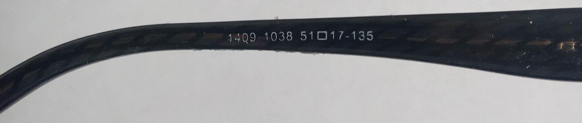 51 — ширина линзы (lens width), 17 — ширина мостика на переносице (nose bridge distance), 135 — общая длина заушника (temple length). Параметры указаны в милиметрах, но на сайте они могут быть в сантиметрах