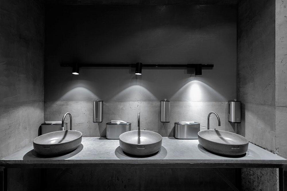 Умывальник Bowl — 19 000рублей