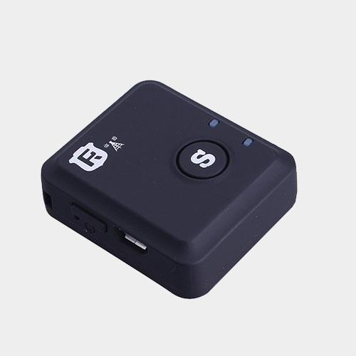 ❌ GSM-трекер V6+ за 1800 р. — признан судом средством для нелегального получения информации