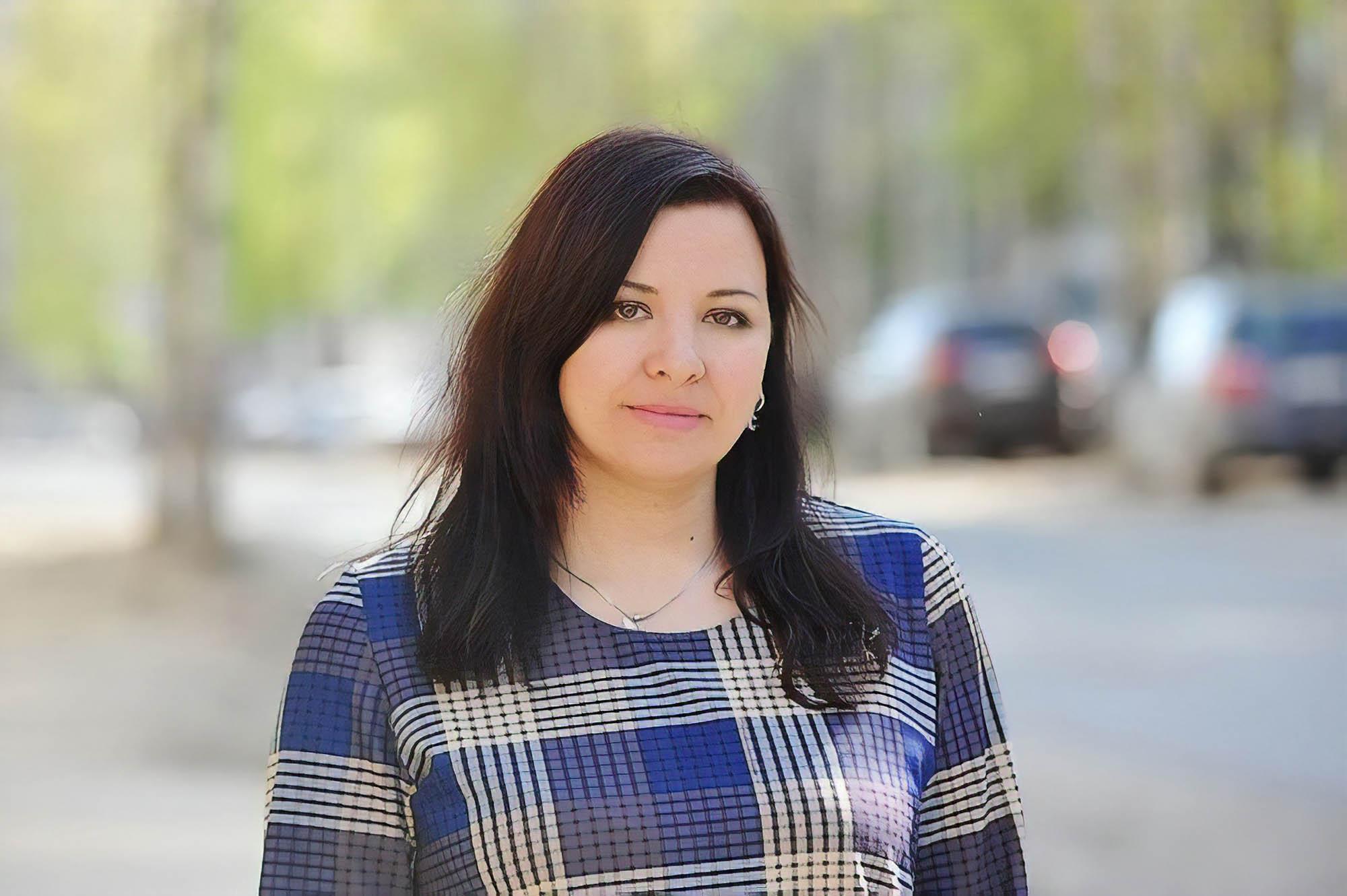 Инга Усачёва решила развивать туризм в регионе
