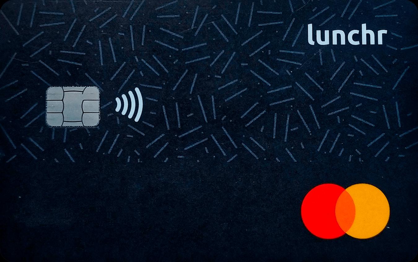 Новая карточка использует протоколы «Мастеркард», и продавца предупреждать не нужно
