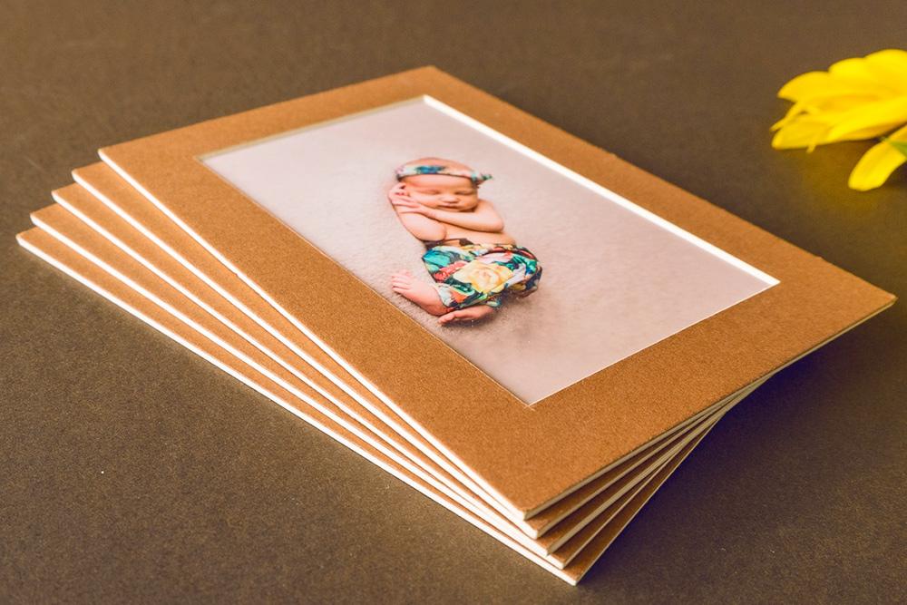 «Коробук» делает фотокниги, альбомы изпаспарту, постеры, холсты, фотокарточки, коробы дляфотокниг