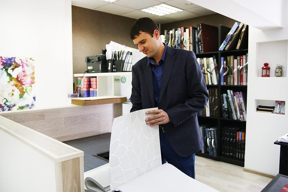 После неудачного опыта работы с подрядчиками Николай разобрался в поисковом продвижении сам и даже открыл бизнес по продвижению интернет-магазинов