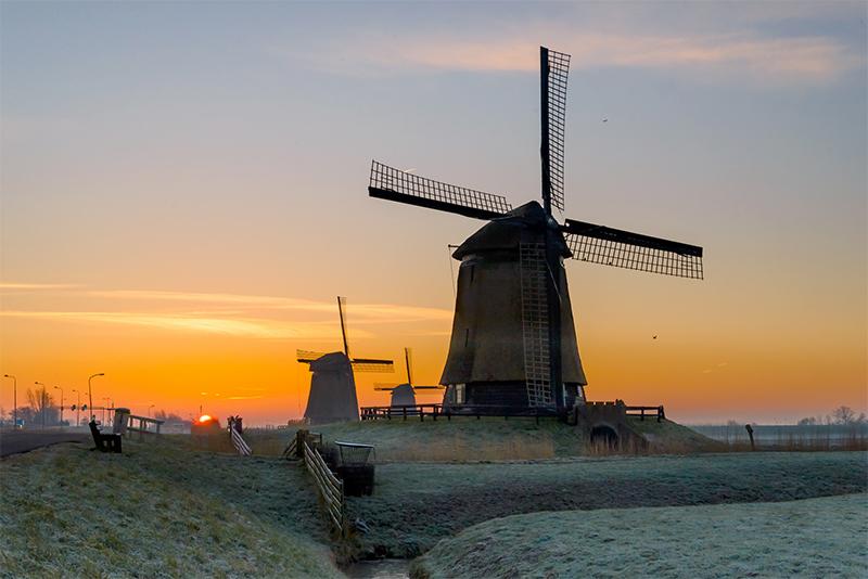 Источник: Johan Wieland/Flickr