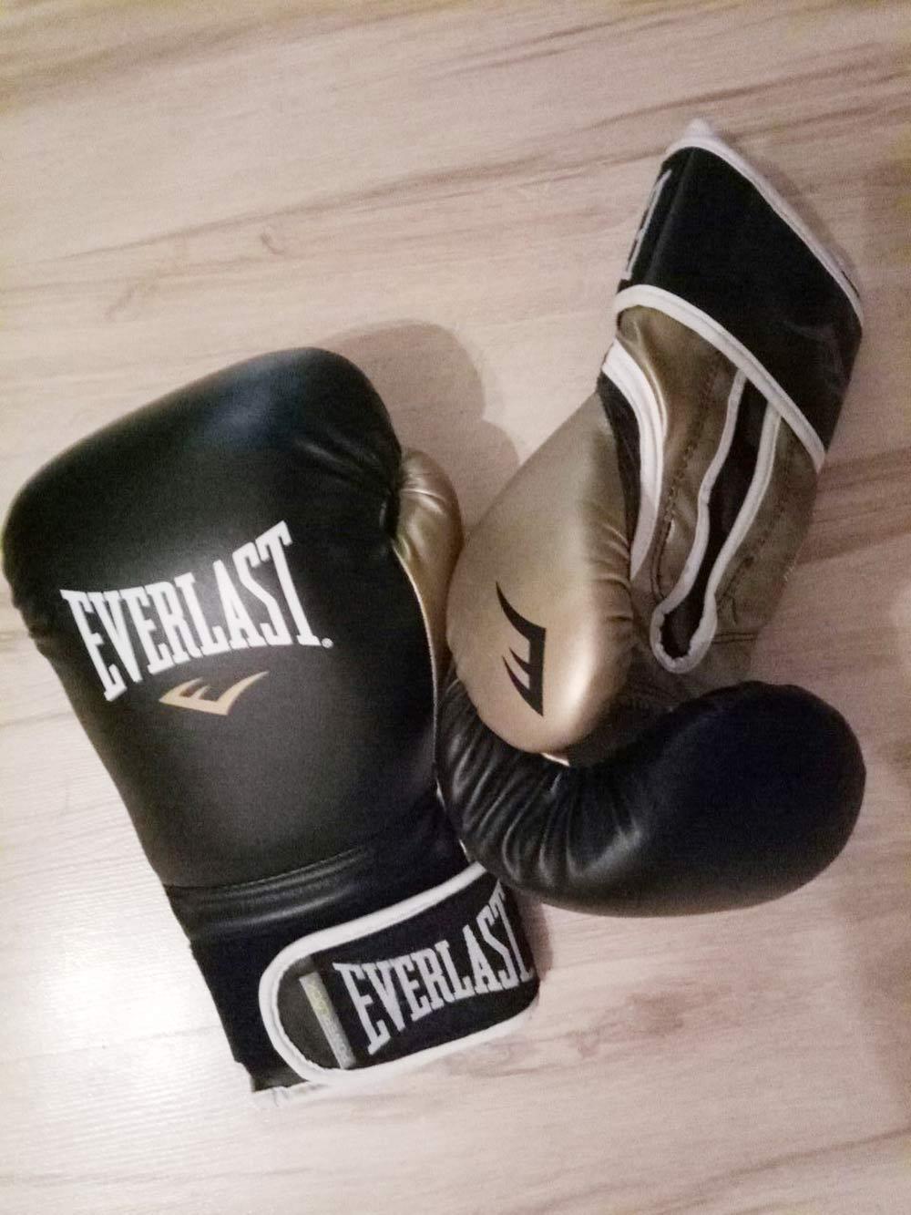 Мои боевые перчатки «Эверласт» стоили 3500<span class=ruble>Р</span>