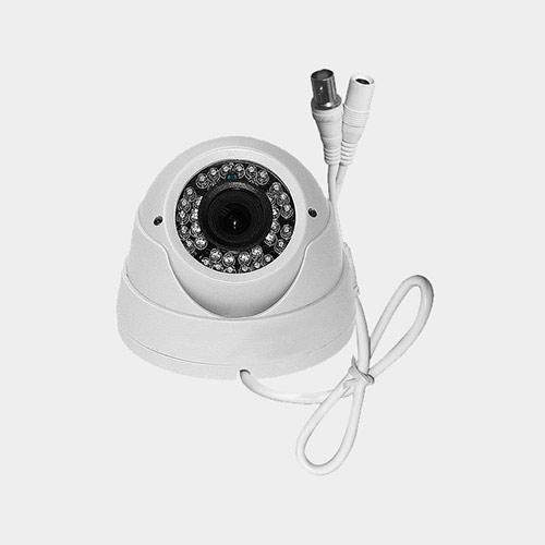 ✅ Набор видеонаблюдения за домом за 4000<span class=ruble>Р</span> — имеет сертификат