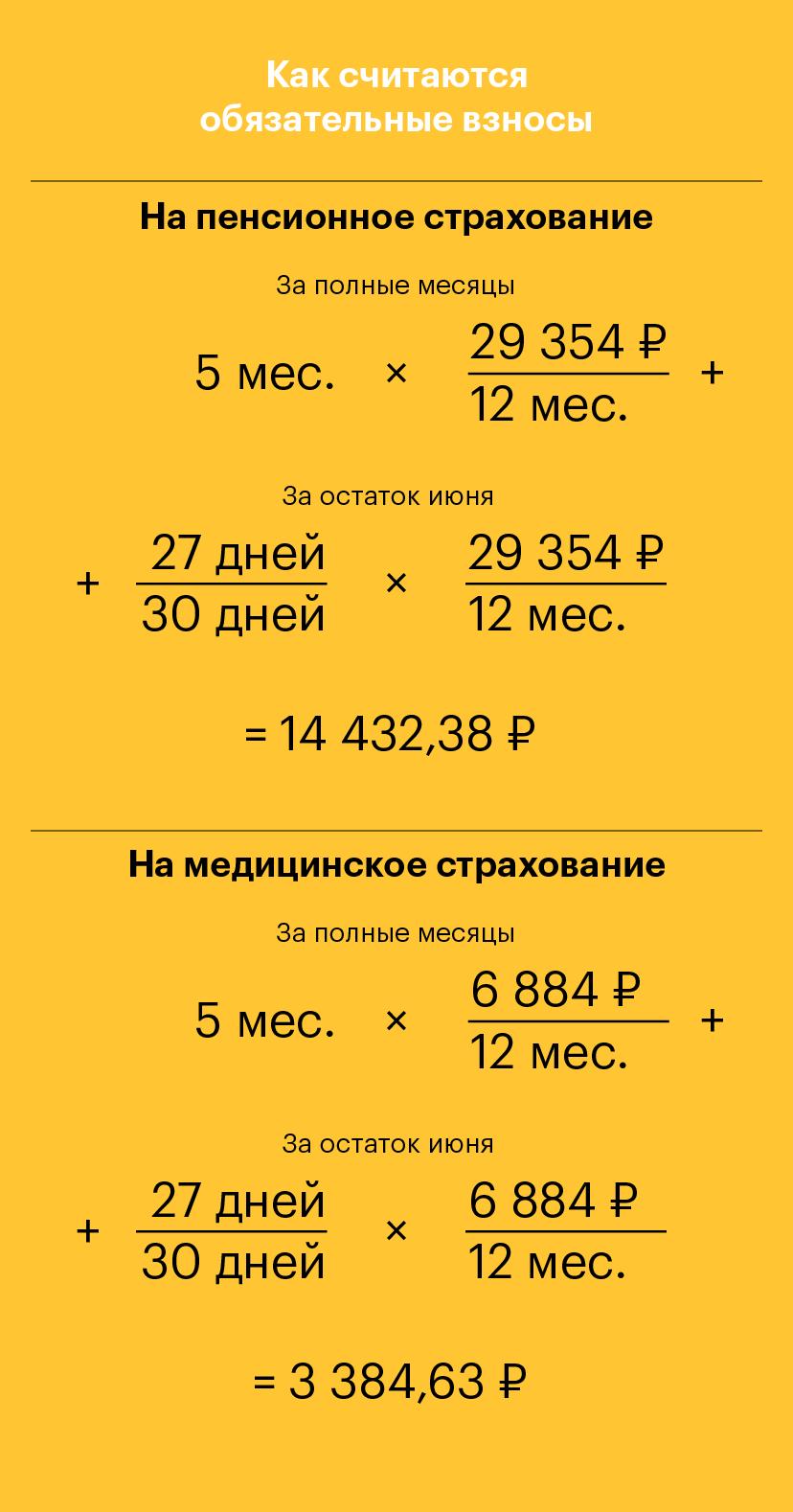 В какой налоговой закрыть ИП в Москве