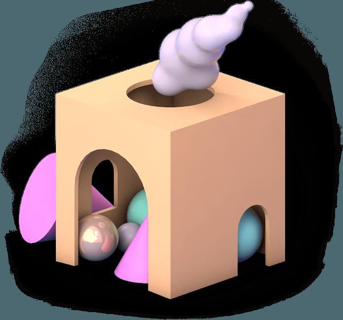 Что делать, чтобы не отказали в ипотеке