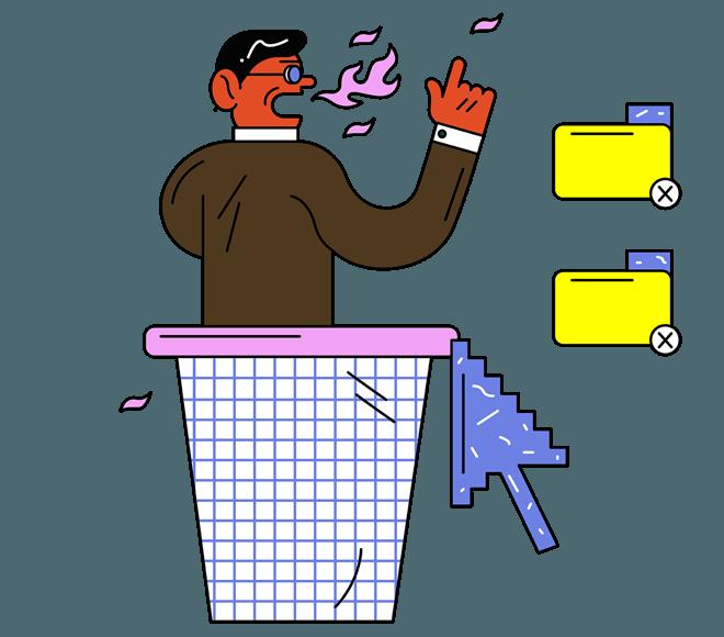 Как оспорить дисциплинарное взыскание