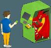 Изображение - Что делать, если банкомат альфа банка не выдал деньги kakustroenbankomat_minicover@0.5